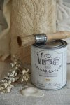 Paint Farbe Vintage Cream 700 ml